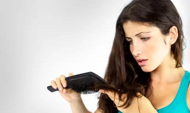 perdida cabello « Remedios naturales para controlar la caída de cabello