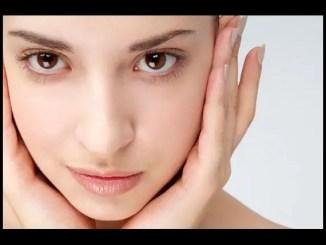 acne costumbres