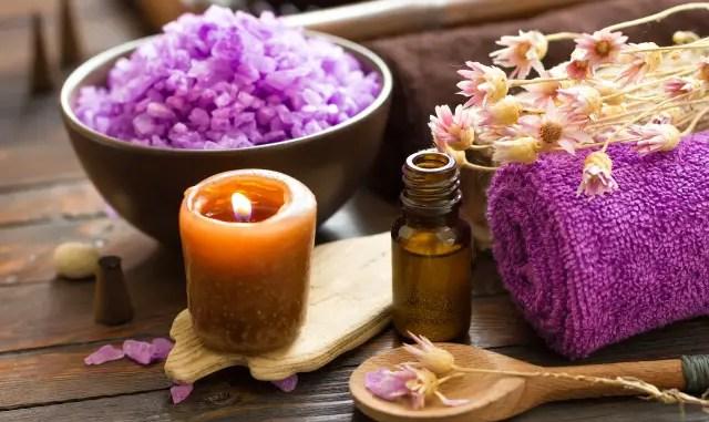 aromaterapia-beneficios