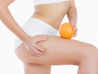 celulitis « Consejos de alimentación para combatir la celulitis