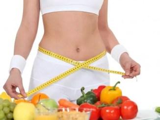 beneficios de la fresa para el cuidado de la piel « Beneficios de la fresa para el cuidado de la piel