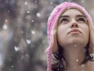 piel invierno cuidar la piel « Consejos de cuidado de la piel en invierno