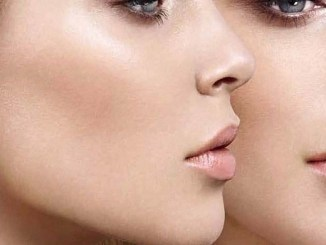 tn bichat « Cirugía de las bolsas de bichat para un rostro más anguloso y sin complejos