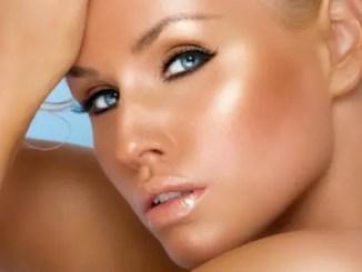 Cómo se debe cuidar la piel durante el verano