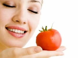 Cómo influyen los alimentos en el estado anímico