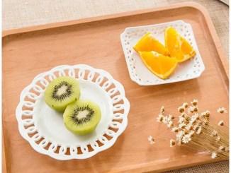 Reglas para comer un desayuno saludable
