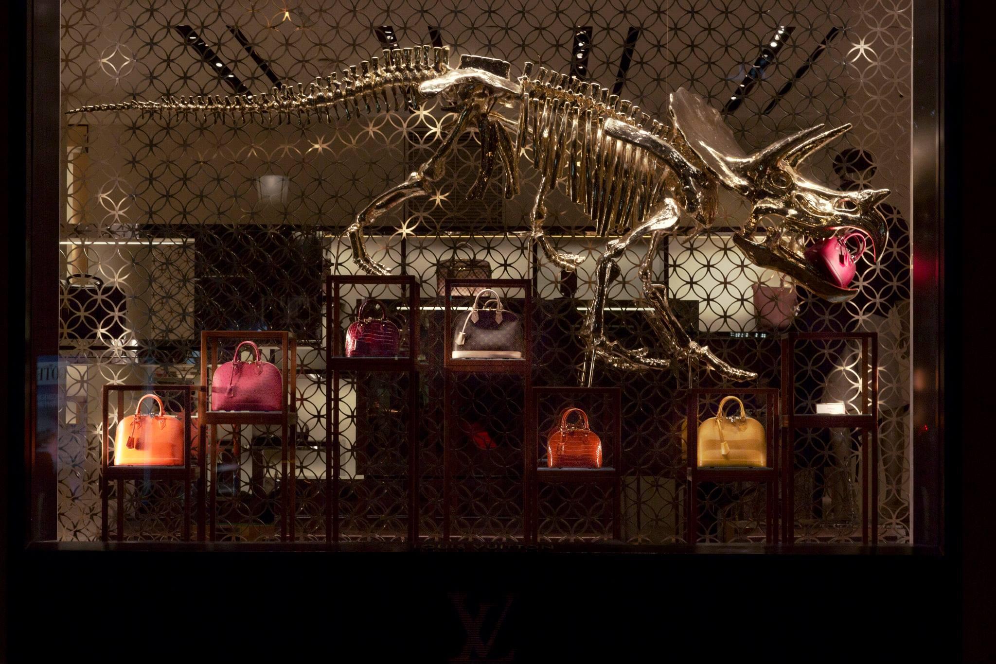 ITalian bag designers-min