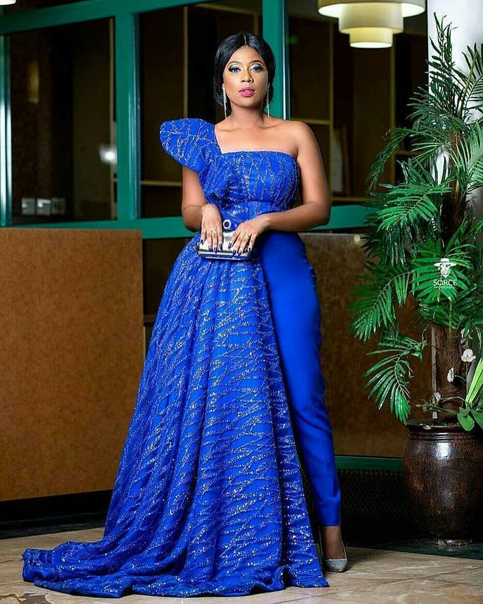 After Reception Dresses,Blue Wedding Reception Dress,best bridal reception dresses,after wedding dress,reception gown,