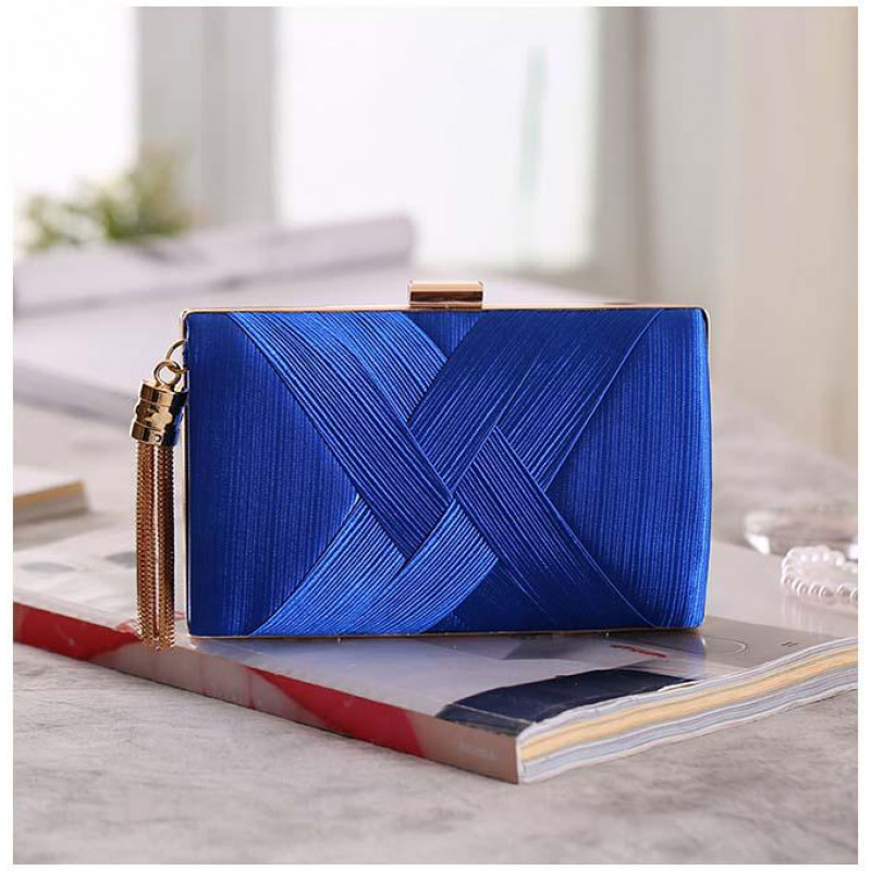 royal-blue-clutch-purses-1