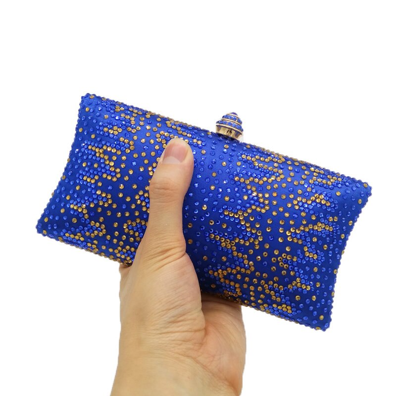 royal-blue-clutch-purses-2