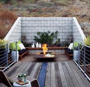 Retaining Wall Ideas Garden Wall Design And Construction