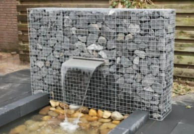 Gabion Baskets Price List Us