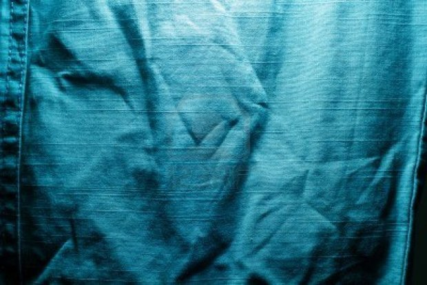 16868531-texture-of-crumpled-blue-jeans-with-pleats
