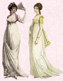 Rochia stil Empire, dar scurta minunata pentru maternitate, fiindca ascunde burta si soldurile
