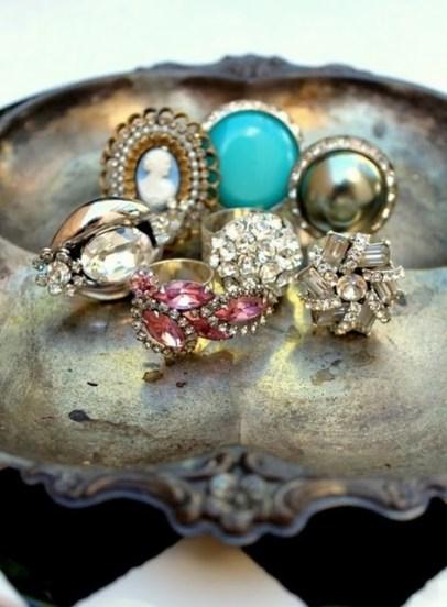 Cum iti protejezi bijuteriile