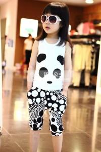 imprimeul urs panda va cuceri strada - tricouri, pulovere, genti