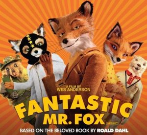 The-Fantastic-Mr.-Fox