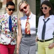 tie-trend-2012