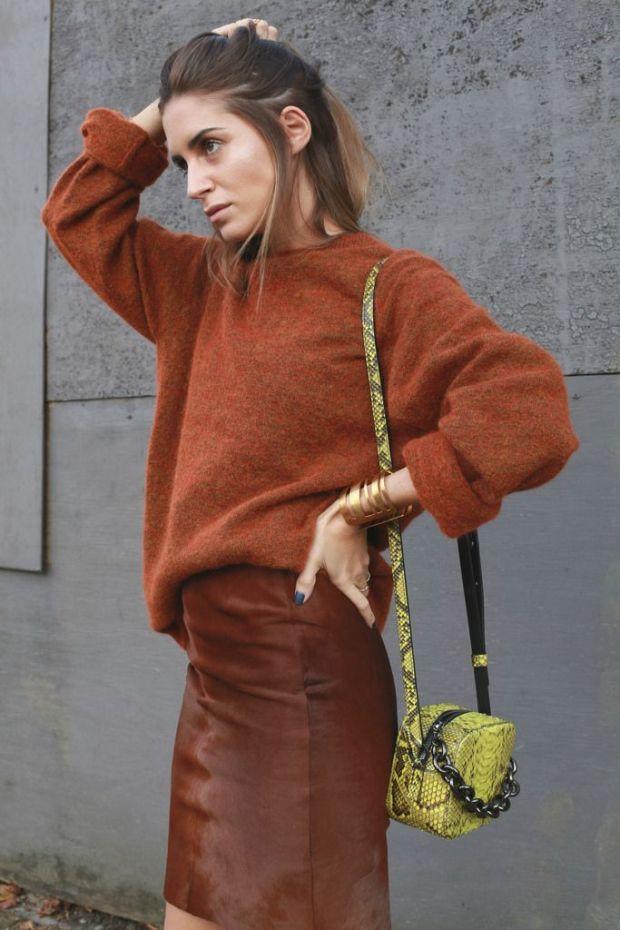 Catifea – manevra vestimentara de toamna