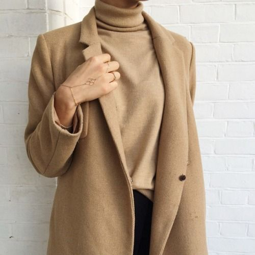 Maleta/helanca - manevra vestimentara de toamna