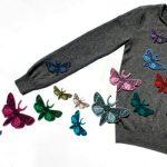 Cum iti protejezi hainele de molii