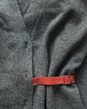 Panglicile din catifea - cum iti imbogatesc garderoba