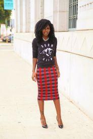 Lectia de creativitate: Combina stilurile vestimentare