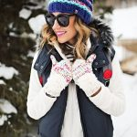 Cum ne imbracam corespunzator pentru vremea friguroasa