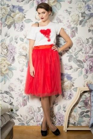 De gasit pe https://www.zazaboutique.ro/bluze-femei/tricouri-pictate/tricou-cupid