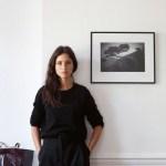 Puloverul negru – cum il purtam creativ