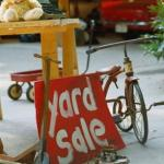 Yard Sale de noiembrie @ Dianei 4