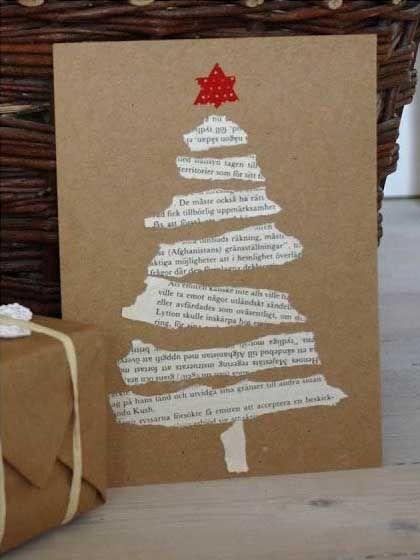 Deco-eco: impachetarea cadourilor