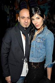 Credit foto: http://runway.blogs.nytimes.com