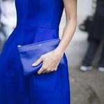Monocromia – aprofundeaza vestimentar o singura culoare