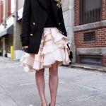 Baze si fundamente: Tipurile de fusta