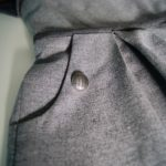 Cum ingrijim stofa? – manevra vestimentara de toamna