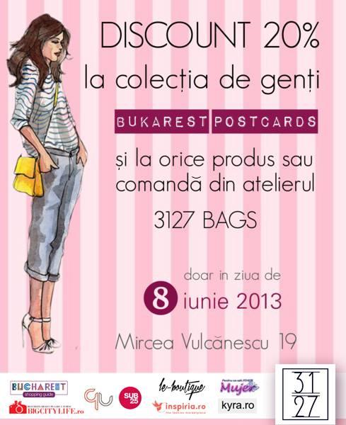 8-iunie-Discount-day-Afis