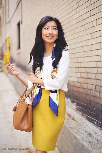 5 combinatii vestimentare cu care mergi la sigur