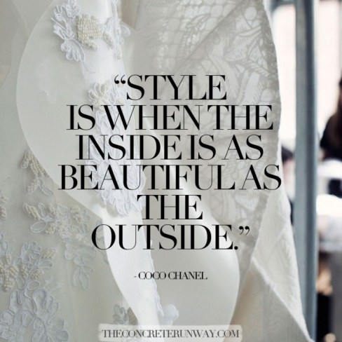Concrete-Runway-Fashion-Style-quotes-6