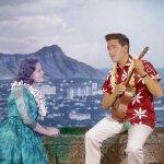 Imprimeuri tropicale – manevra vestimentara de vara