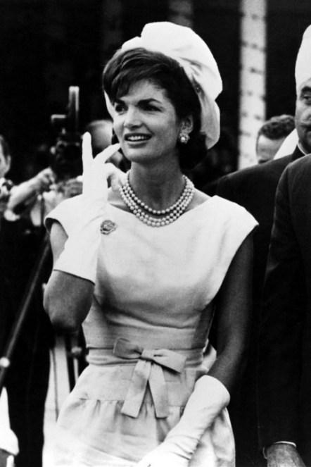 Jacqueline-Kennedy-Onassis-12