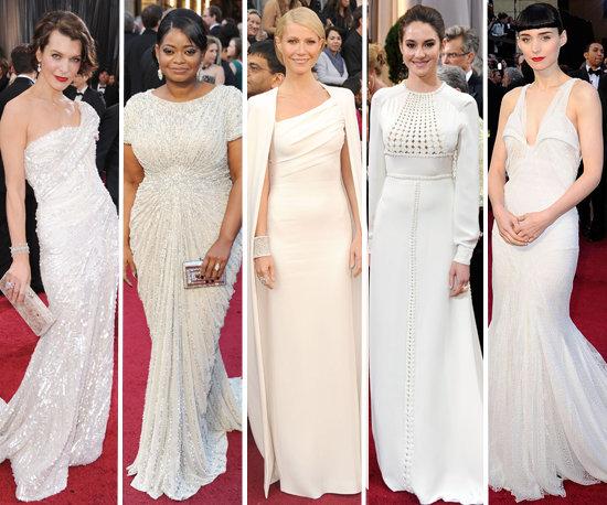 Oscars-2012-White-Dress-Trend