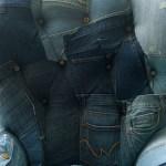 Deco-eco sau cum reciclezi hainele vechi