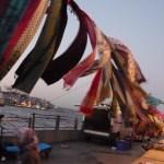 Haina face pe om – Istanbul via Bucuresti