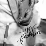 Slow Fashion – noul consumator responsabil