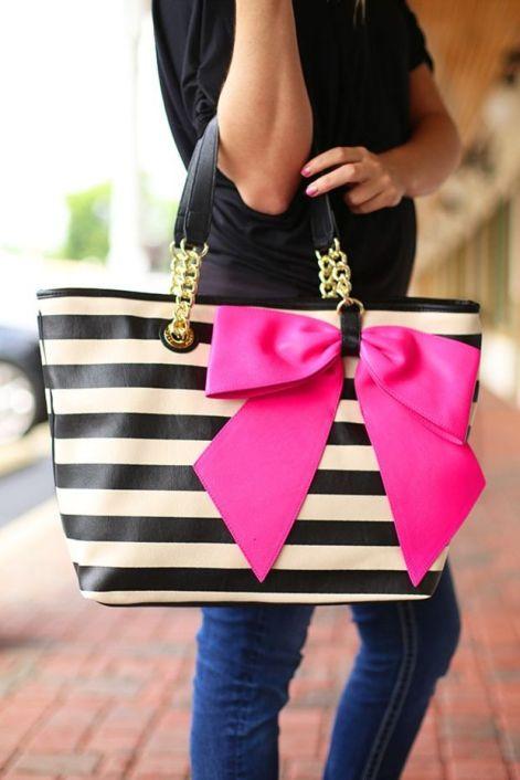 Cum iti restilizezi geanta