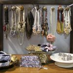 Cum organizezi si depozitezi bijuteriile