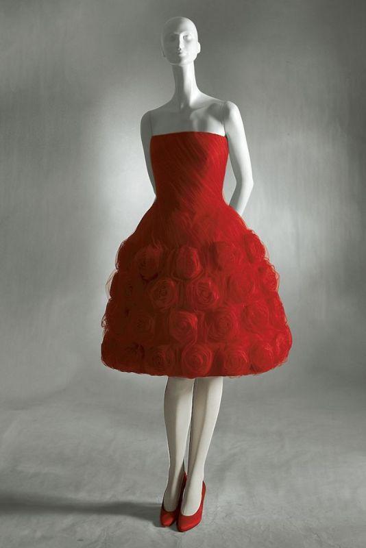 Rosu Valentino
