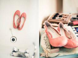 Balerini de nunta