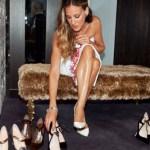 Baze si fundamente: Necesarul de pantofi